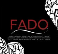 Fado World Heritage - Various (2CD) [ CD ]
