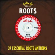 Island Presents: Roots - Various (2CD) [ CD ]