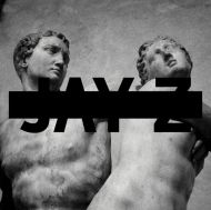 Jay-Z - Magna Carta Holy Grail [ CD ]