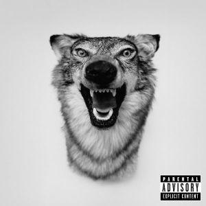 Yelawolf - Love Story [ CD ]