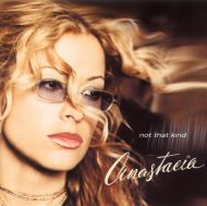 Anastacia - Not That Kind [ CD ]
