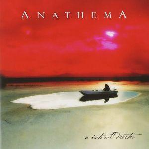 Anathema - A Natural Disaster [ CD ]