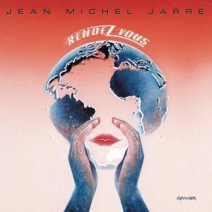 Jean-Michel Jarre - Rendez-Vous [ CD ]