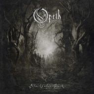 Opeth - Blackwater Park (2 x Vinyl) [ LP ]