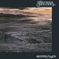 Santana - Moonflower (2 x Vinyl) [ LP ]