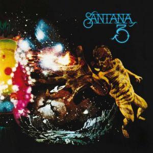 Santana - Santana III (2 x Vinyl) [ LP ]