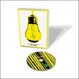 U2 - iNNOCENCE + eXPERIENCE Live In Paris (DVD-Video) [ DVD ]