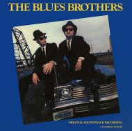 Blues Brothers - Soundtrack (Vinyl) [ LP ]