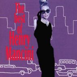 Henry Mancini - The Best of Henry Mancini [ CD ]