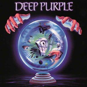 Deep Purple - Slaves & Masters (Vinyl) [ LP ]