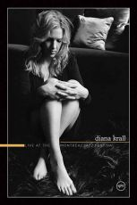 Diana Krall - Live In Montreal Jazz Festival (DVD-Video) [ DVD ]