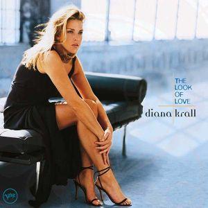 Diana Krall - The Look Of Love (2 x Vinyl) [ LP ]