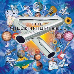 Mike Oldfield - The Millennium Bell (Vinyl) [ LP ]