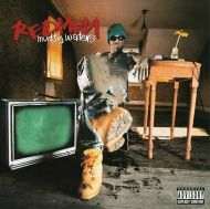 Redman - Muddy Waters [ CD ]