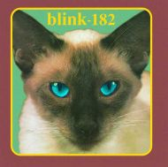 Blink-182 - Cheshire Cat (Vinyl) [ LP ]