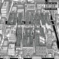 Blink-182 - Neighborhoods (2 x Vinyl) [ LP ]