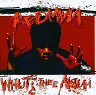 Redman - Whut? Thee Album (Enhanced CD) [ CD ]