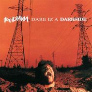 Redman - Dare Iz A Darkside [ CD ]
