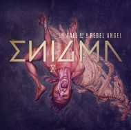 Enigma - The Fall Of A Rebel Angel (Vinyl) [ LP ]