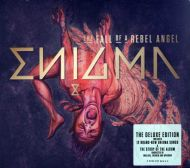 Enigma - The Fall Of A Rebel Angel (Deluxe Edition Digipak -2CD) [ CD ]