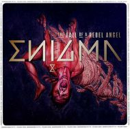 Enigma - The Fall Of A Rebel Angel [ CD ]