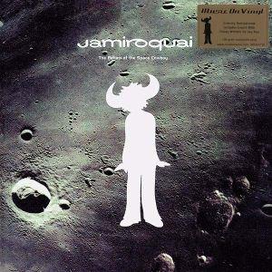 Jamiroquai - Return Of The Space Cowboy (2 x Vinyl) [ LP ]
