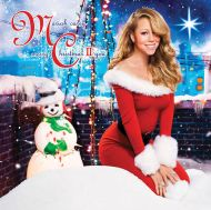 Mariah Carey - Merry Christmas II You [ CD ]