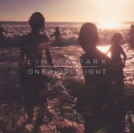 Linkin Park - One More Light (Vinyl) [ LP ]
