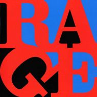 Rage Against The Machine - Renegades (Vinyl) [ LP ]