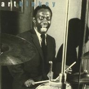 Art Blakey - This Is Jazz [ CD ]