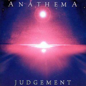 Anathema - Judgement [ CD ]