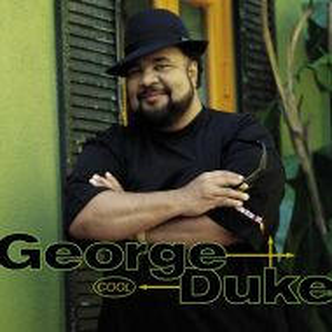 George Duke - Cool (Japan Edition) [ CD ]