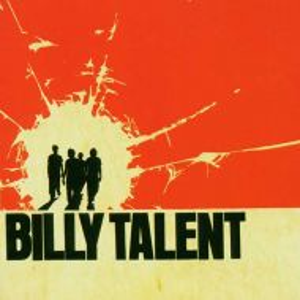 Billy Talent - Billy Talent I [ CD ]