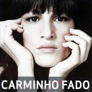 Carminho - Fado [ CD ]