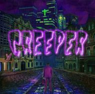 Creeper - Eternity, In Your Arms [ CD ]
