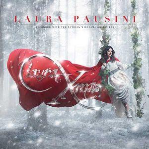 Laura Pausini - Laura Xmas [ CD ]