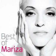 Mariza - Best Of Mariza (with 2 new songs) [ CD ]