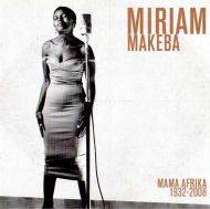Miriam Makeba - Best Of Miriam Makeba (2CD) [ CD ]