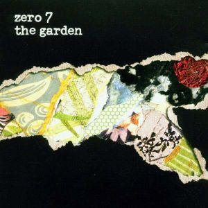 Zero 7 - The Garden [ CD ]