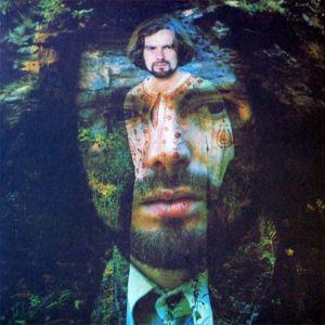 Van Morrison - His Band And The Street Choir (Vinyl) [ LP ]