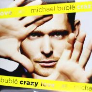Michael Buble - Crazy Love (Vinyl) [ LP ]