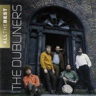 The Dubliners - All the Best (2CD) [ CD ]