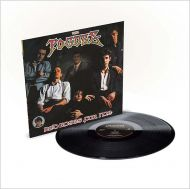 The Pogues - Red Roses For Me (Vinyl) [ LP ]