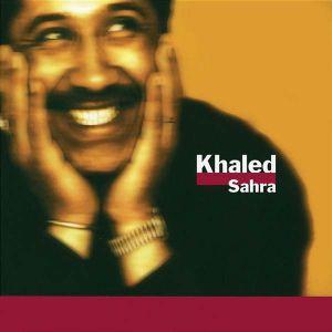 Khaled - Sahra [ CD ]