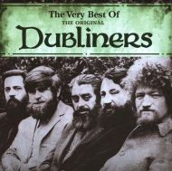 The Dubliners - The Very Best Of The Original Dubliners [ CD ]
