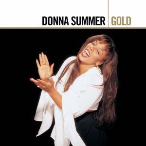 Donna Summer - Gold (2CD) [ CD ]