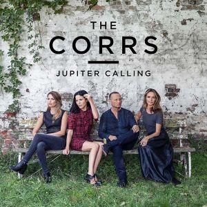 The Corrs - Jupiter Calling (2 x Vinyl) [ LP ]