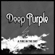 Deep Purple - A Fire In The Sky (A Career-Spanning Collection) (3 x Vinyl) [ LP ]