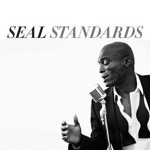 Seal - Standards [ CD ]