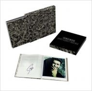 George Michael - Listen Without Prejudice Vol.1 / MTV Unplugged (Deluxe Box -3CD with DVD) [ CD ]